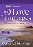 Five Love Languages Audiobook CD