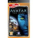 Avatar - collection Essential