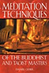 Meditation Techniques of the Buddhist...