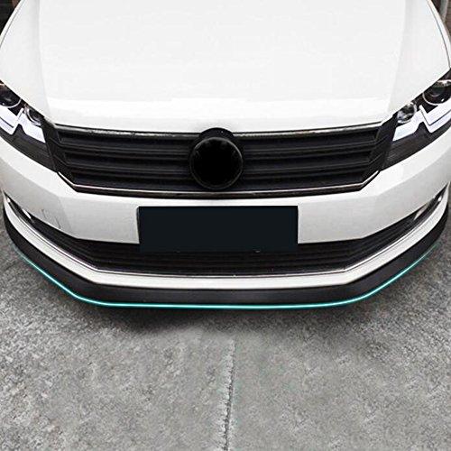 car-caoutchouc-pare-chocs-avant-de-la-garde-lip-spoiler-bord-protection-strippour-for-most-car-like-