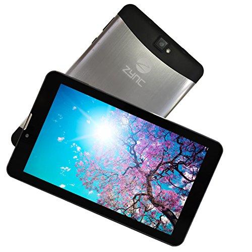 Zync z900 Plus Tablet (7 inch, 8GB, W...