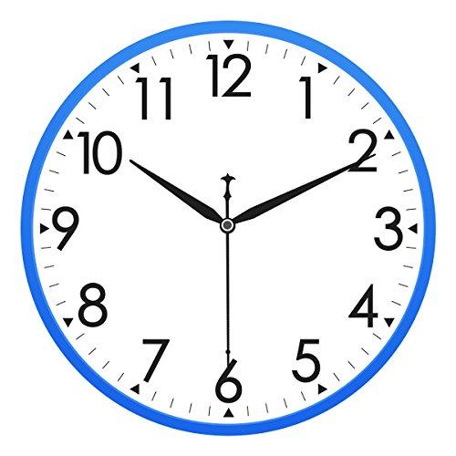 Cool Wall Clocks Www Top Clocks Com