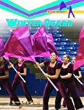 Winter Guard (Team Spirit)