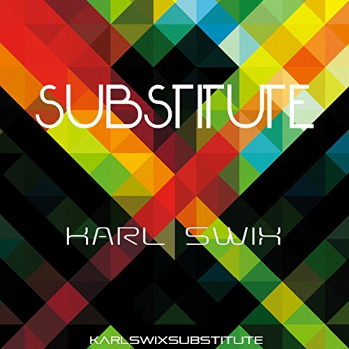 substitute-radio-edit
