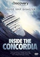 Cruise Ship Disaster [DVD]