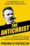The Antichrist (Annotated) (Philosoph...
