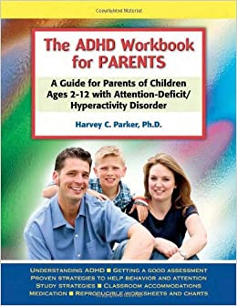 a discussion on parenting children with attention deficit disorder Relationship between attention deficit hyperactive disorder symptoms and perceived parenting practices of school-age children  discussion parents of children with.