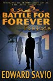 Battle For Forever: Prelude (Book 1) (The Eternals) (Volume 1)