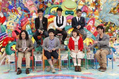 アメトーーク! DVD 22
