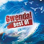 Best Of - Gwendal nouvelle edition 20...