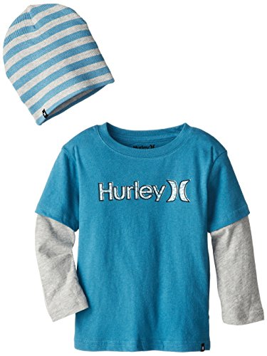 Toddler Surf Clothes front-1074249