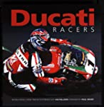 Ducati Racers: Racing models from 195...