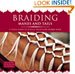 BRAIDING MANES AND TAILS: A Visual Gu...