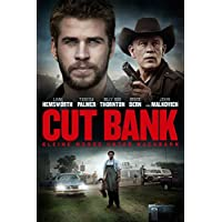 Cut Bank - Kleine Morde