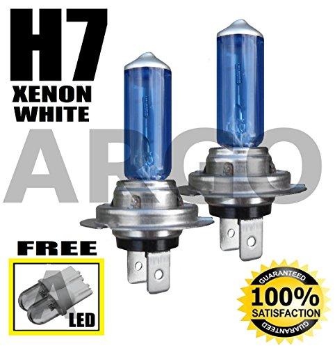 argo-city-ltd-headlight-bulbs