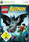 Lego Batman [Importacin alemana]