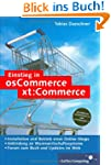 Einstieg in osCommerce/xt:Commerce: E...
