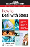 How to Deal With Stress (0749451939) by Palmer, Stephen