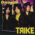 TRIKE()