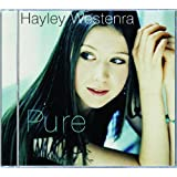 Pure (Includes Bonus Tracks and Exclusive Track)