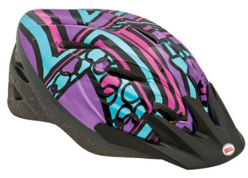 Bell-Racer-Child-Bike-Helmet