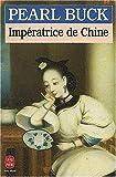 Impératrice de Chine