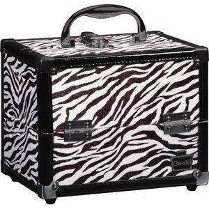 caboodles-rock-star-train-case-zebra