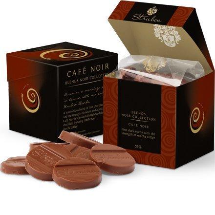 struben-cafe-noir-forte-di-cioccolato-fondente-delicato-cacao-scuro-con-la-forza-del-100-arabica-moc