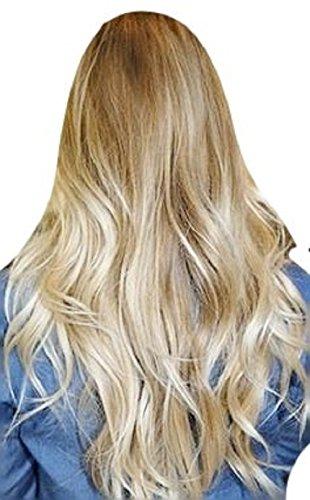 nuevo-la-extension-del-pelo-parezca-real-fresa-rubia-rubia-de-fondo-mezcla-con-luz-rubio-consejos-on