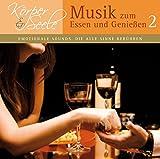 Musik zum Essen und Genießen 2