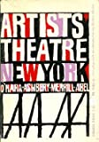 img - for Artists' Theatre New York book / textbook / text book