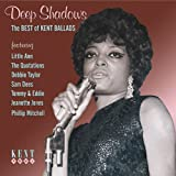 Deep Shadows-The Best Of Kent Balladsby Various