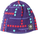 Columbia Girls 7-16 Youth Urbanization Mix Beanie