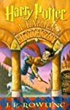 Harry Potter I Kamien Filozoficzny: Written by J.K. Rowling, 2008 Edition, (1st Edition) Publisher: BOOKS FOR WATERSTONES ONLY [Paperback]