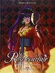 Rose �carlate (la) Vol.5