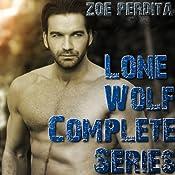 Lone Wolf: The Complete Series | [Zoe Perdita]