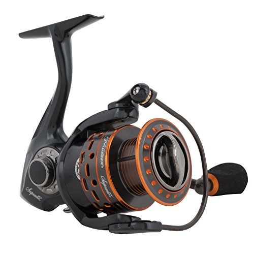 Pflueger supxtsp25x supreme xt spinning reel outdoor store for Pflueger fishing rods