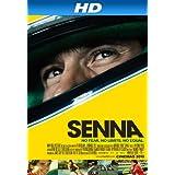 Senna [HD] ~ Ayrton Senna