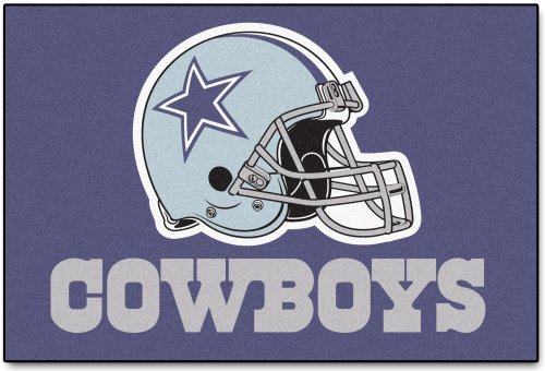 Cowboys Welcome Mat Dallas Cowboys Welcome Mat Cowboys