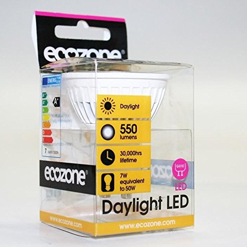 ecozone-lampadina-a-led-attacco-gu10-10-x-76-g