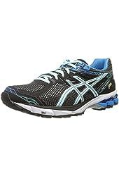 ASICS Women's GT-1000 3 G-TX Running Shoe