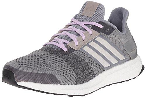 adidas Performance Women s Ultra Boost Street Running - Import It All c316311ec