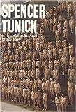 Spencer Tunick: In Newcastle, Gateshead 17 July 2005