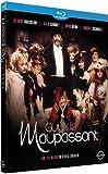 Image de Guy de Maupassant [Blu-ray]