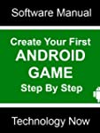 Create Your First Android Game Step B...