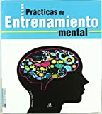 img - for Practicas de entrenamiento mental / Mental training practices (Spanish Edition) book / textbook / text book