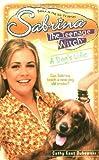 Cathy East Dubowski A Dog's Life (Sabrina, the Teenage Witch)