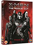 X-Men: Days of Future Past - Rogue Cut [DVD] [2014]