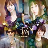 Fall in Life�`Hallelujah�`��GARNET CROW