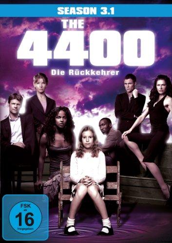 the-4400-season-31-edizione-germania